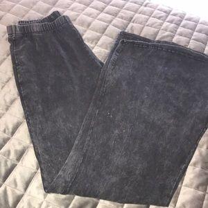 Pants - Adorable Flare Pants